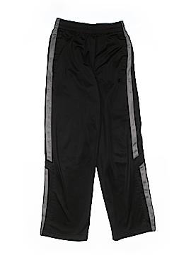 Starter Track Pants Size 10