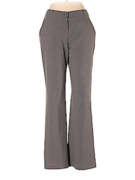 Atmosphere Dress Pants Size 12 (UK)