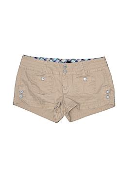 Fragile Shorts Size 9