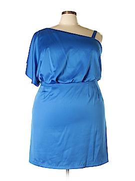 Jessica Simpson Cocktail Dress Size 20W (Plus)
