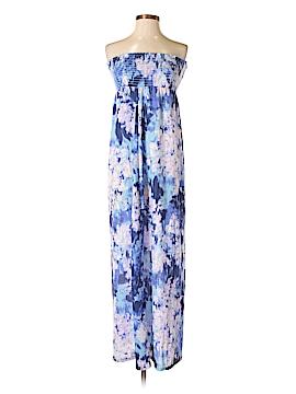 Miss Selfridge Casual Dress Size 4