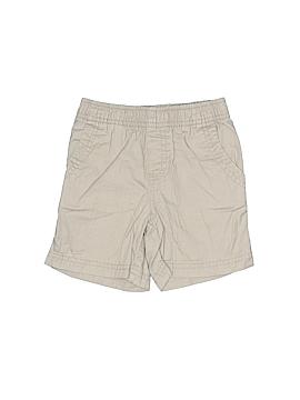 Circo Cargo Shorts Size 18 mo