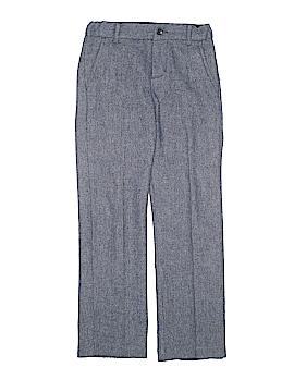 Janie and Jack Dress Pants Size 8