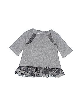 Pippa & Julie Sweatshirt Size 18 mo