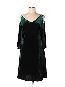 CB Casual Dress Size M
