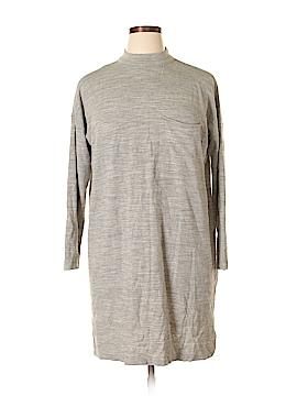Noisy May Casual Dress Size 12