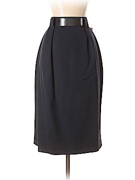 Jones New York Wool Skirt Size 2