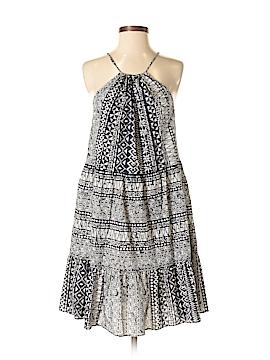 Ann Taylor LOFT Casual Dress Size S (Tall)