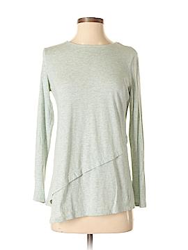 Purejill Long Sleeve Top Size XS