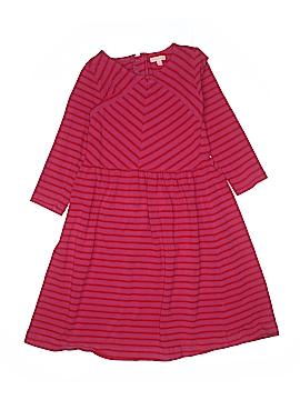 Penny Candy Dress Size 10