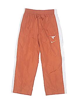 Nike Track Pants Size 4T