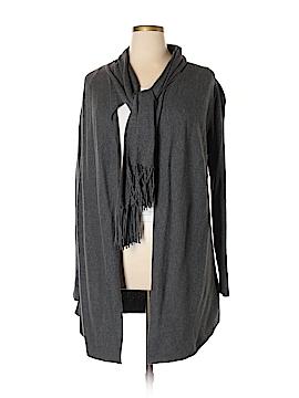 Adrienne Vittadini Cardigan Size L