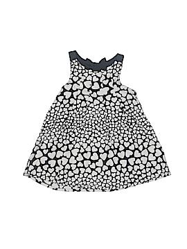 Newton Trading Co. Dress Size 24 mo