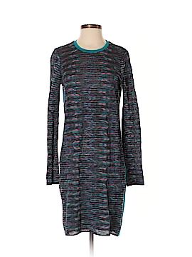 M Missoni Casual Dress One Size