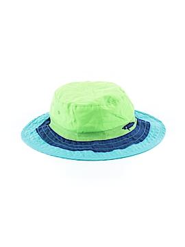 Gymboree Bucket Hat One Size (Kids)