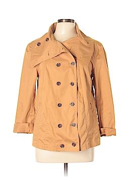 Garnet Hill Jacket Size 8