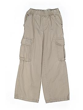 OshKosh B'gosh Cargo Pants Size 7