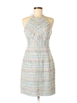 Miss T by Trina Turk Casual Dress Size 8