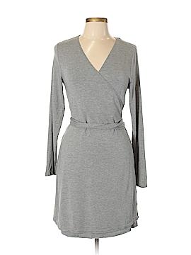 Merona Casual Dress Size L (Petite)