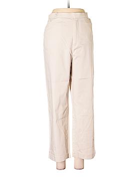 Goodclothes Khakis Size 12