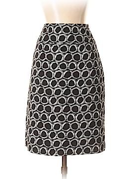 Jana Kos Casual Skirt Size 4
