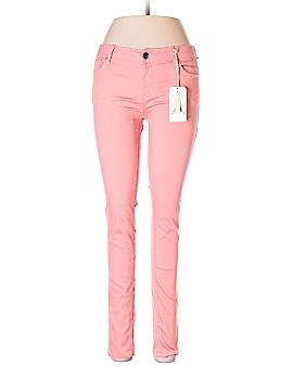 Iris Jeans Casual Pants Size 9