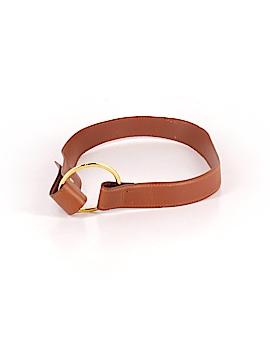 Ralph Lauren Belt Size 12