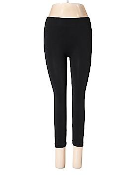 La Classe Couture Leggings Size XS