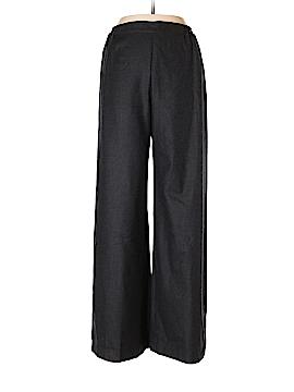 Eskandar Dress Pants Size 8 (1)