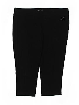 Danskin Active Pants Size 12 - 14