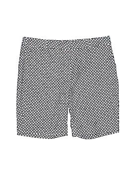 Delia Khaki Shorts Size 6