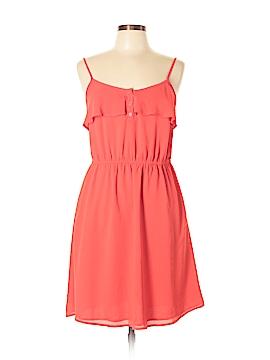 Hive & Honey Casual Dress Size M