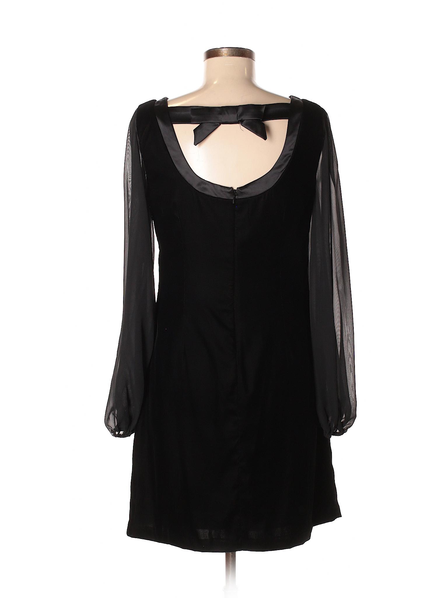 Black Dress Boutique White Market winter House Casual tF1HA
