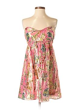 LaROK Cocktail Dress Size M
