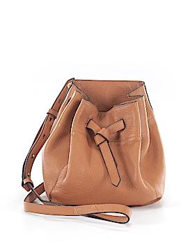 Annabel Ingall Bucket Bag One Size