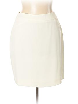 Alex Garfield Casual Skirt Size 10