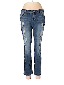 Ariya Jeans Jeans Size 9 - 10