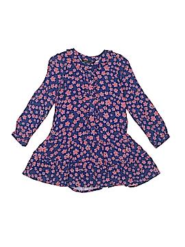 Little Marc Jacobs Dress Size 5