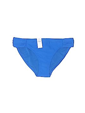 Aerie Swimsuit Bottoms Size M