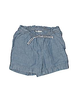 Lands' End Shorts Size 7 - 8