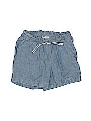 Lands' End Boys Shorts Size 7 - 8