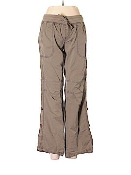Gap Body Cargo Pants Size XS
