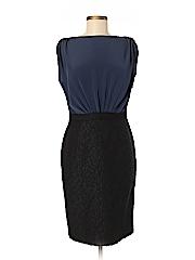 CH Carolina Herrera Women Casual Dress Size 6