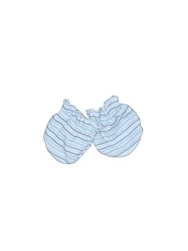 Big Oshi Mittens Size 0-3 mo