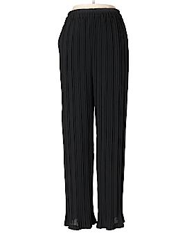 Babette Casual Pants Size S