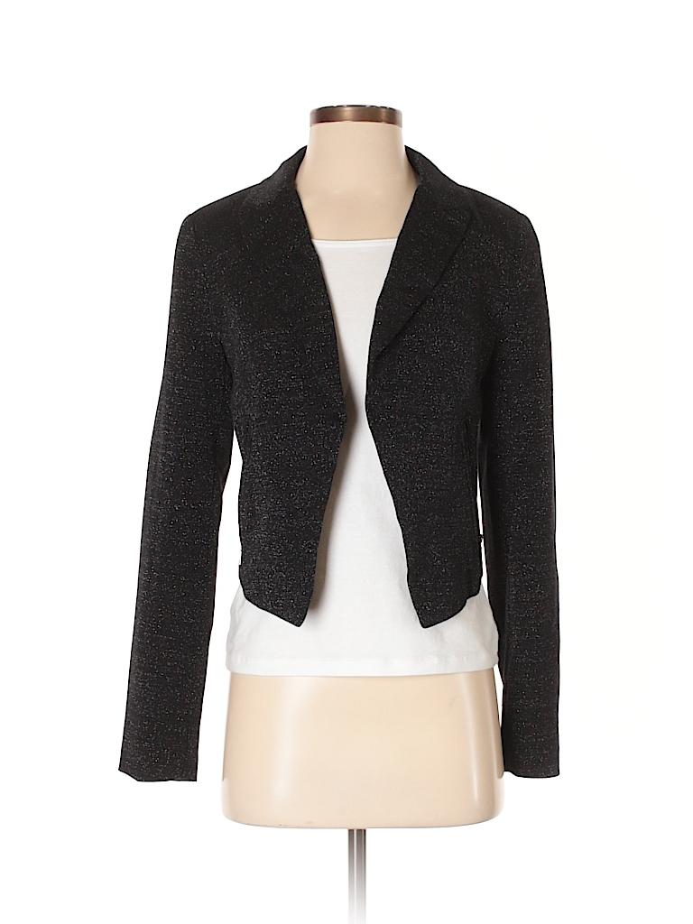 Vivienne Tam Women Blazer Size XS