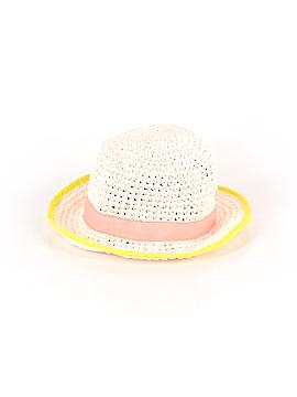 Gymboree Sun Hat Size M (Youth)