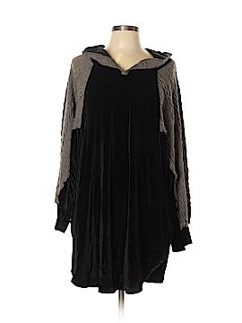 Reborn Pullover Sweater Size L