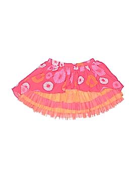 Petit Lem Skirt Size 3
