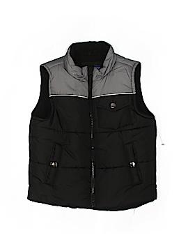 Sears Vest Size 5 - 6
